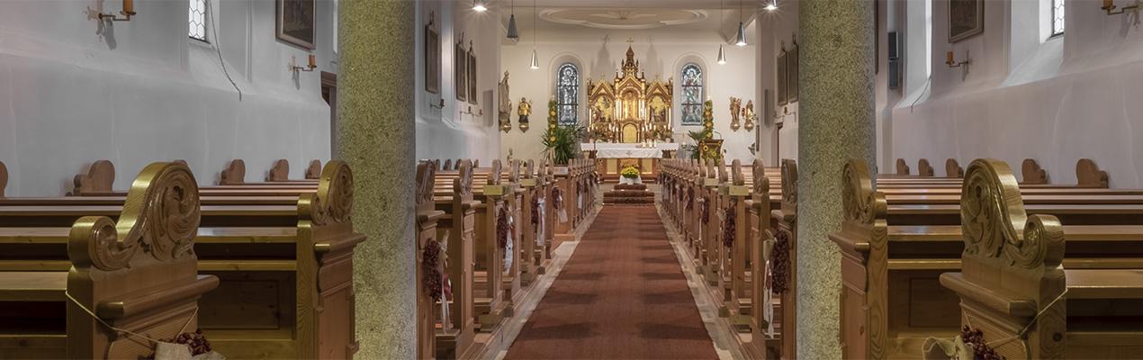 Kirche-Schoenkirch